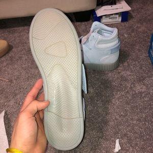 adidas Shoes - Adidas Tubular Strap 10.5M